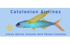 Catalonian Airlines